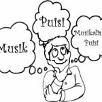 Pengertian, Cara Membuat,Contoh Musikalisasi Puisi