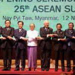 Pengertian Diplomasi Menurut Para Ahli,Fungsi,Tujuan