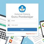 Cek Info GTK,Cara Login,Aneka Tunjangan Guru