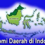 Pengertian Otonomi Daerah,Tujuan, Hakikat, Prinsip, Asas