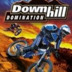 Kode cheats downhill PS2 Playstation 2