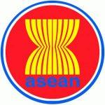 Pengertian Arti Lambang ASEAN Gambar Sejarah Tujuan