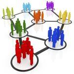 Pengertian Definisi dan Contoh Perubahan Sosial menurut para ahli