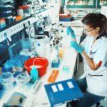 Peranan Ilmu Kimia Dalam Kehidupan Sehari-Hari