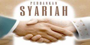 Pengertian Bank Syariah,Fungsi,Sejarah,Tujuan Menurut Para Ahli