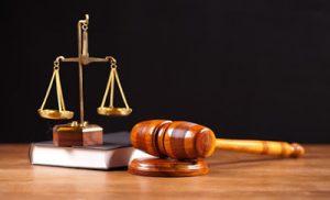 Pengertian Hukum Fungsi Tujuan Manfaat Menurut Para Ahli