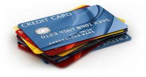 Pengertian Kartu Kredit, Jenis-jenis, dan ciri-cirinya