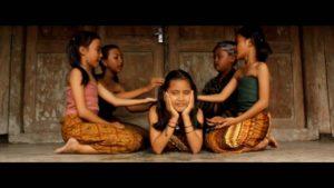 Permainan Tradisional Provinsi Daerah Istimewa Yogyakarta