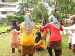 Permainan Tradisional Provinsi Jawa Timur