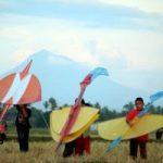 34 Provinsi Permainan Tradisional,Cara Bermain, Gambar,Keterangan