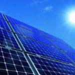 Contoh Sumber Energi Alternatif dan pengertian Menurut para ahli