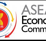 Pengertian dan Penjelasan masyarakat ekonomi asean (MEA)