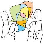 Pengertian Bahasa,Fungsi,Karakteristik,Tujuan,Menurut AHLI