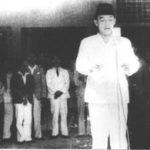 isi pembukaan UUD 1945 sejarah Fungsi Tujuan