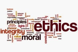 Pengertian Kode Etik Profesi,Pelanggaran Kode Etik,Fungsi,Tujuan,Manfaat