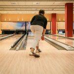 Pengertian, Sejarah, Teknik Dasar, Olahraga Bowling