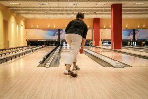Pengertian Sejarah Teknik Dasar Olahraga Bowling