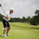 Pengertian, Sejarah, Teknik, Olahraga Golf Penjelasan lengkap