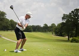 Pengertian Sejarah Teknik Olahraga Golf Penjelasan lengkap