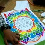 99 Asmaul Husna Pengertian,Tujuan,Manfaat,Dalil,Arti Gambar