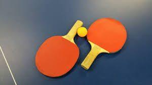 Pengertian Sejarah Teknik Dasar Ukuran Tenis Meja