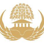 Arti Logo Lambang, Visi,Misi, Sejarah, Tujuan KORPRI
