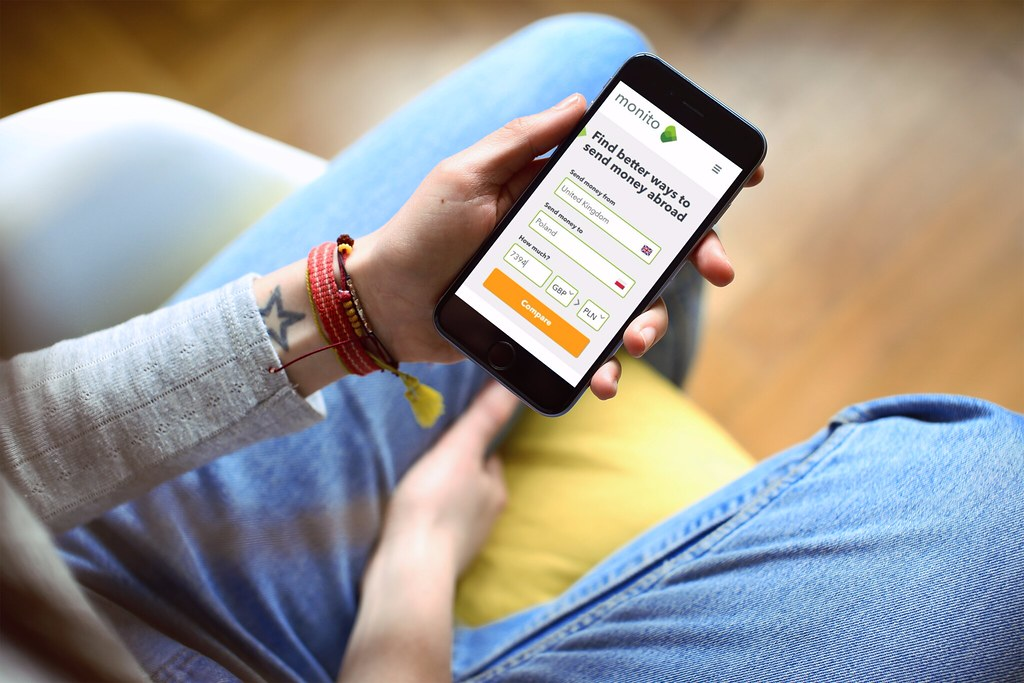 Cara Cek Tagihan Listrik Online