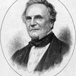 Biografi Penemu Komputer Charles Babbage, Sejarah Penemuan Perkembangan