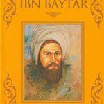 10 Tokoh Penemu Muslim di Dunia Gambar dan Keterangan
