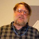 Biografi penemu email Raymond Samuel Tomlinson dan Sejarah