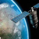 Biografi Penemu Satelit ,Sejarah,Cara Kerja, Jenis-Jenis