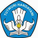 Arti pengertian, logo, sejarah lambang tut wuri handayani