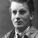 Biografi Penemu Televisi John Logie Baird , Sejarah Perkembangan