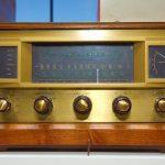 Pengertian,Sejarah,Cara Kerja,Penemu Radio