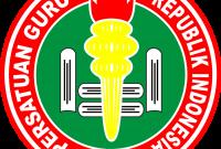 lambang logo PGRI